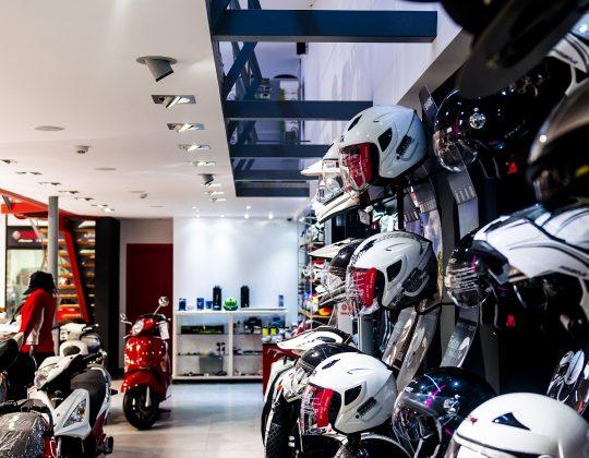 motomikegr-store (7)